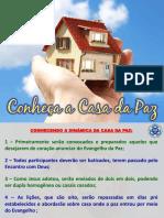 ProjetoCasadaPaz_MACRO_CELULA.ppsx