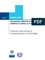 coyunturaLaboral.pdf