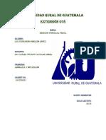 Derecho procesal penal Luis.docx