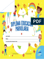 Diploma .pdf