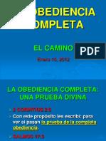 Laobedienciacompletaene 15 2012 120123103824 Phpapp01