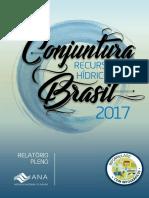 relatorio-conjuntura- agua no brasil 2017.pdf