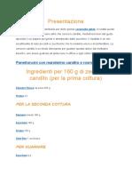 Zenzero candito.pdf