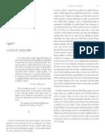 Hobsbawm, cap. 4 La caída del liberalismo - copia.pdf