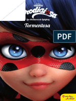 34400_Prodigiosa_Tormentosa.pdf