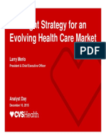 Full-Presentation-16122015.pdf