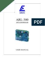 DocGo.net-Arl-300 User Manual v19