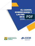 snmpe-libro-el-canon-sobrecanon-y-las-regalias-en-el-peru-2008-2017.pdf