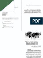 A Política Do Direito Internacional 20 Anos Depois