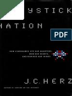 Joystick Nation.pdf
