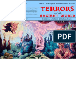 Dungeon World - (MM1) Terrors of the Ancient World (oef).pdf
