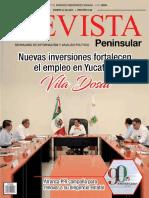 La Revista 1530web.pdf