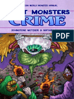 Dungeon World - (MM4) Great Monsters Of Crime (oef).pdf
