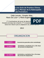 Presentacion ROP