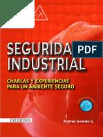 Seguridad_industrial giraldo.PDF