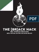 the_[br]ack_hack_final_[sem_ilustrações]_v1.0.pdf