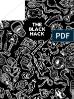 The Black Hack Second Edition - Bookmarked.pdf
