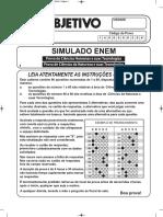 CO_ALUNO_ENEM_PROVA1_17_5_ALICE.pdf