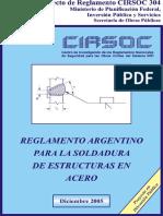 AWS D.1.1.pdf