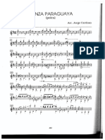 Barrios-Cardoso_Danza_Paraguaya_ed_jz-2.pdf