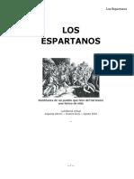 LosEspartanos.pdf