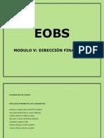 Caso Práctico Modulo v - Dirección Financiera Final