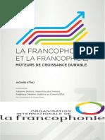 Francophilie