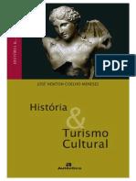 Meneses-Historia e turismo.pdf