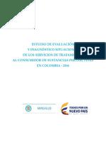 CO034492016_estudio_evaluacion_diagnostico_servicios_tratamiento_consumidor_sustancias.pdf