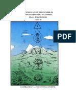 3. CONFERENCIAS ESOTÉRICAS SOBRE EL LIBRO CONCEPTO ROSACRUZ DEL COSMOS. TOMO III.docx