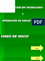 _Procedimiento_Oxicorte