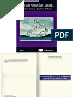 PRACTICAS DE PSICOLOGIA DE LA MEMORIA.pdf