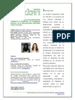 Dialnet IntervencionDeTerapiaOcupacionalParaPersonasConDis 5091789 (3)