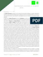 1. Introducción V1.4