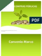 4. CONVENIO MARCO.pdf