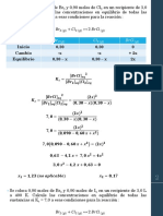 Ejercicios de Equilibrio.pdf