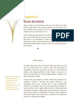 guita.pdf