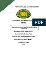 tesis de aumento de disponibilidad.pdf