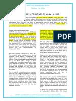FDI_Brief_UNCTAD_06