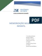 memorização musical infantil.pdf