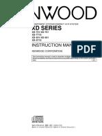 kenwood xd 751.pdf