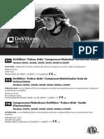 A-5650_Rev_B-FINAL nebulizador.pdf