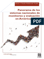 Panorama_completo.pdf