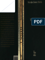 73865584-Nicolas-Gomez-Davila-Textos-I.pdf