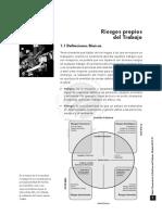SOMT_IV._Cap_1._Riesgos_propios_del_Trabajo_V1.17.pdf