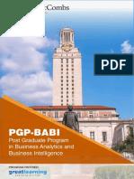 pgp-babi-intl-brochure.pdf