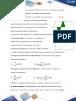 Conceptos_teoricos_CesarDaniel