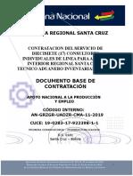 Aduana 17 Consultor