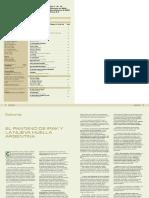 Cuadernos_15.pdf