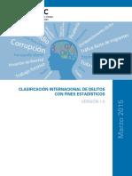 ICCS_ESPANOL_2015.pdf